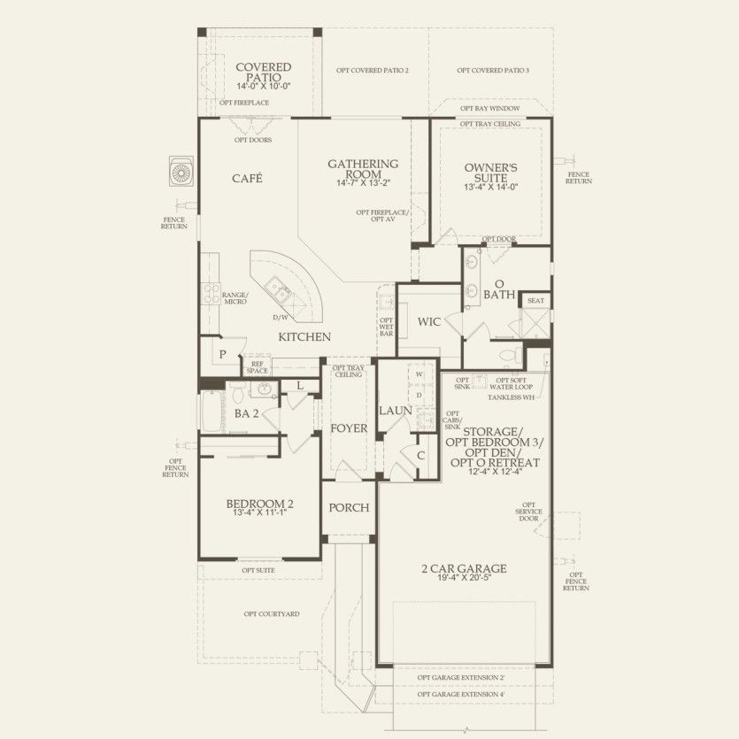 http://partners-dynamic.bdxcdn.com/Images/Homes/DelWebbCorp/max1500_25520456-171220.jpg
