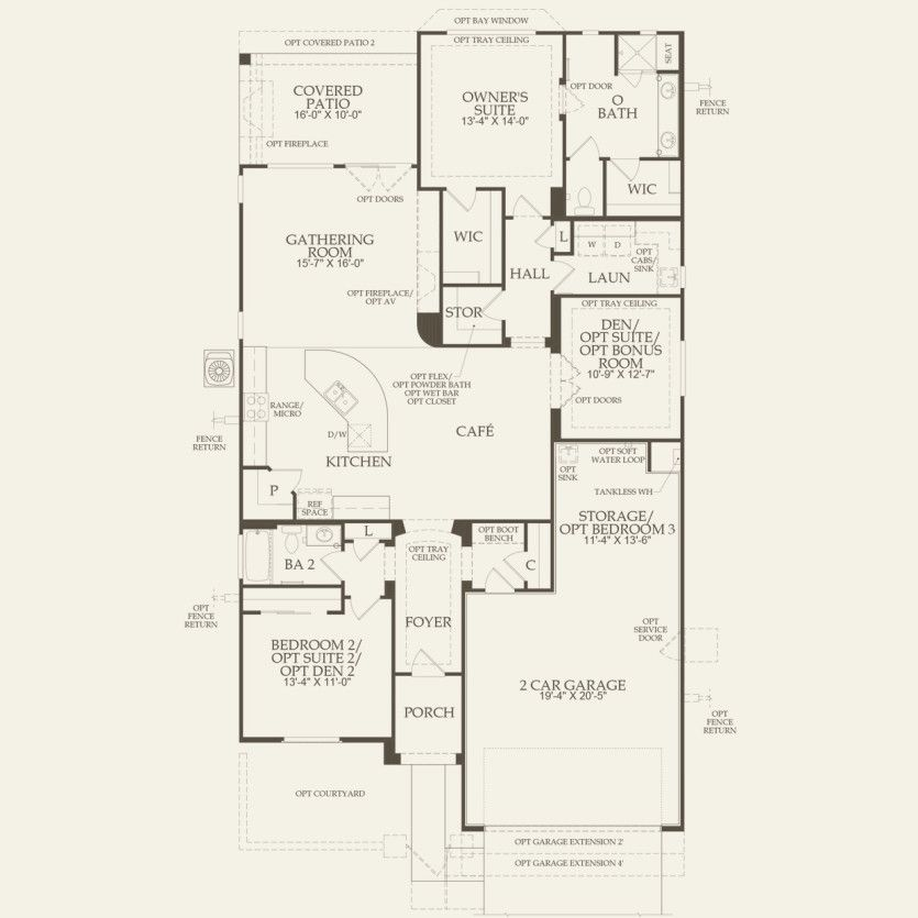 http://partners-dynamic.bdxcdn.com/Images/Homes/DelWebbCorp/max1500_25520458-171220.jpg