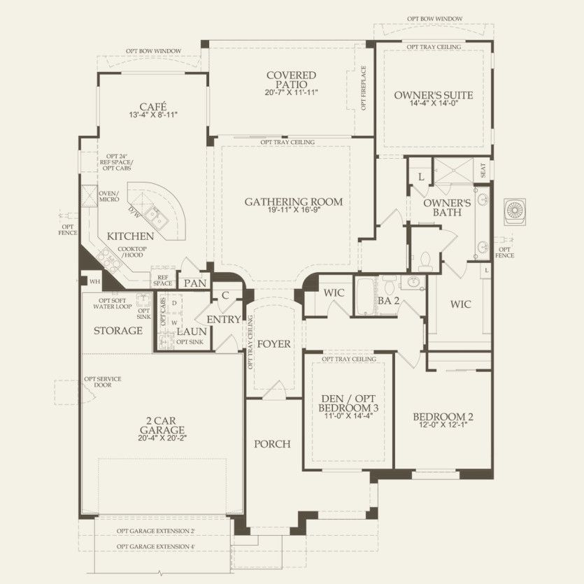 http://partners-dynamic.bdxcdn.com/Images/Homes/DelWebbCorp/max1500_25520963-171220.jpg