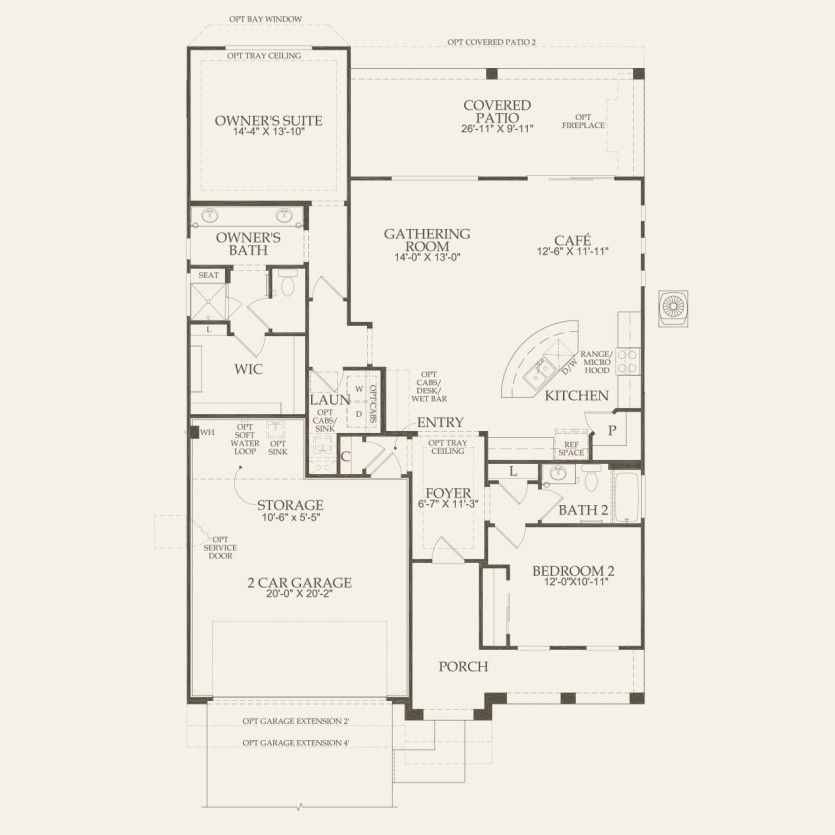 http://partners-dynamic.bdxcdn.com/Images/Homes/DelWebbCorp/max1500_25520982-171220.jpg