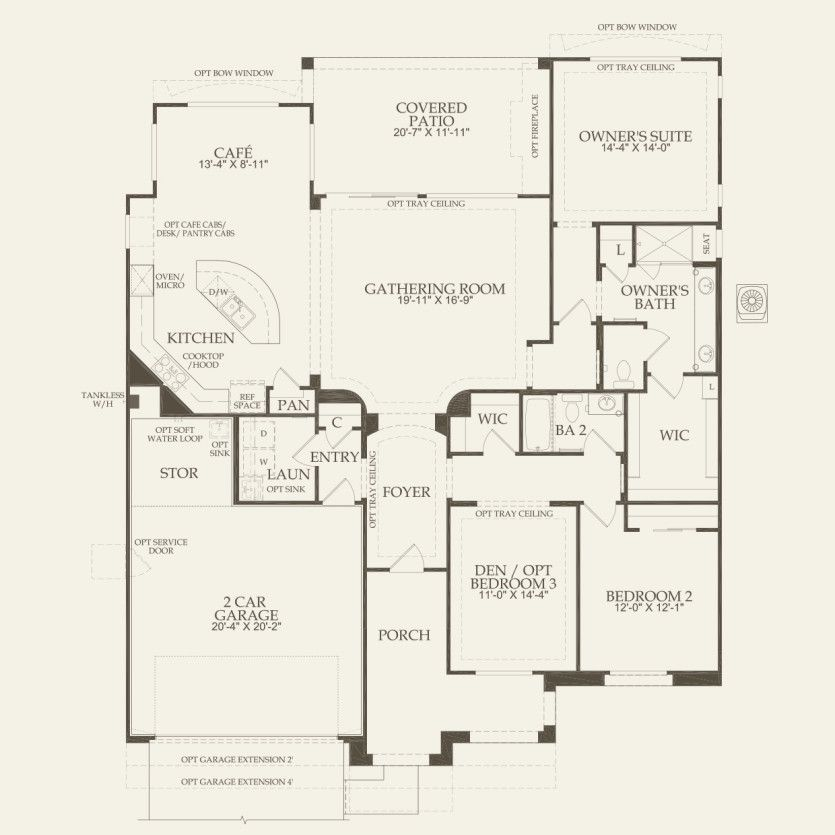 http://partners-dynamic.bdxcdn.com/Images/Homes/DelWebbCorp/max1500_25520986-171220.jpg