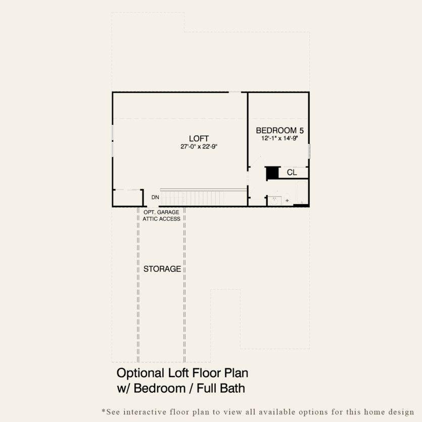 Del Webb, The Haven at New Riverside, Summerwood-1398559, Bluffton on centex homes bluffton sc, berkeley hall bluffton sc, hampton lake bluffton sc,