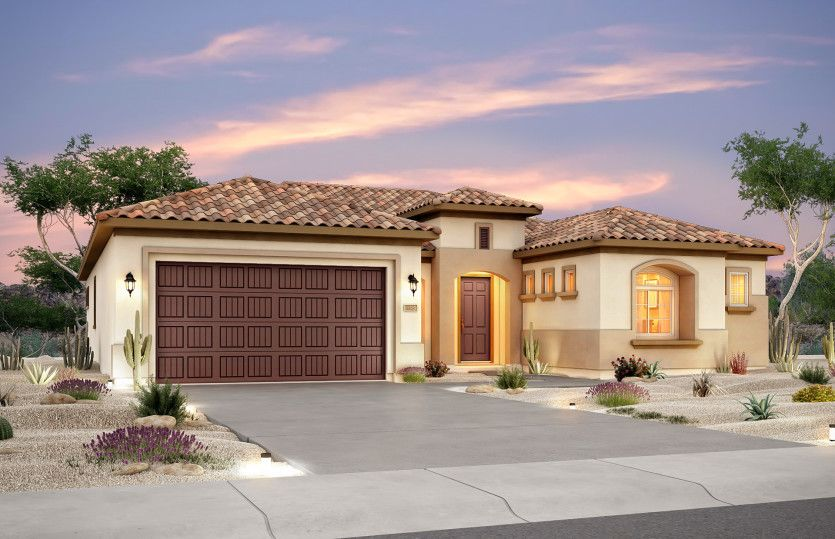 9232 Del Webb Lane NW, Northwest Albuquerque and Northwest Heights, NM Homes & Land - Real Estate