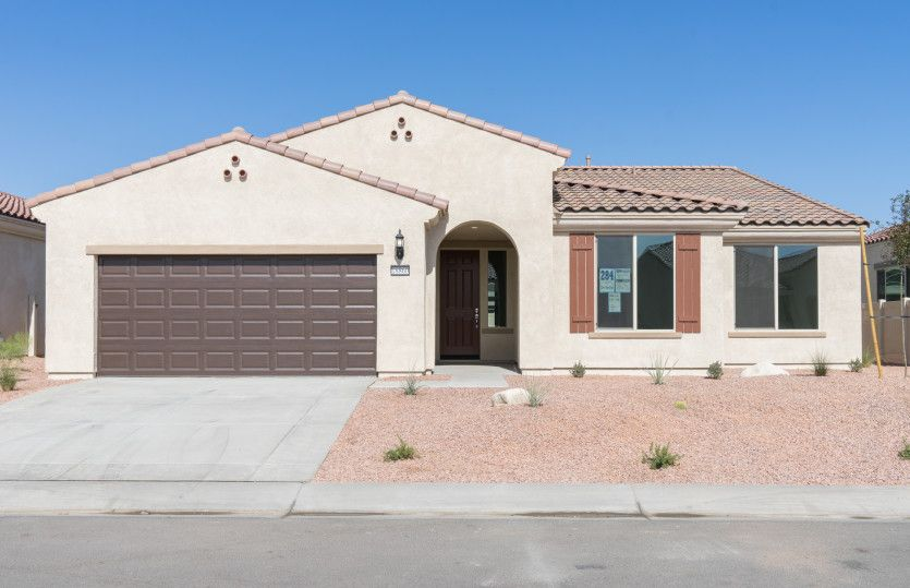 18860 Copper Street, Apple Valley, CA Homes & Land - Real Estate