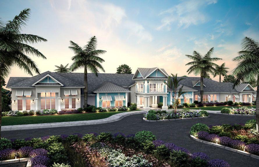 Port Saint Lucie, FL 34987