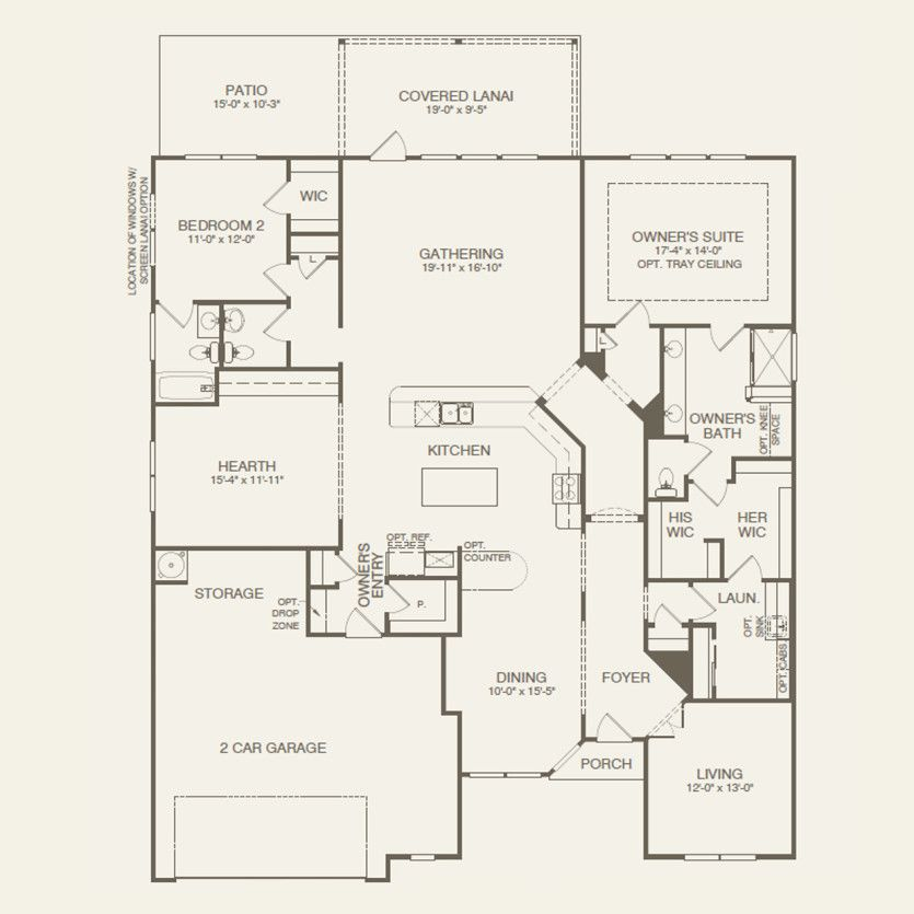 http://partners-dynamic.bdxcdn.com/Images/Homes/DelWebbCorp/max1500_27383305-180504.jpg