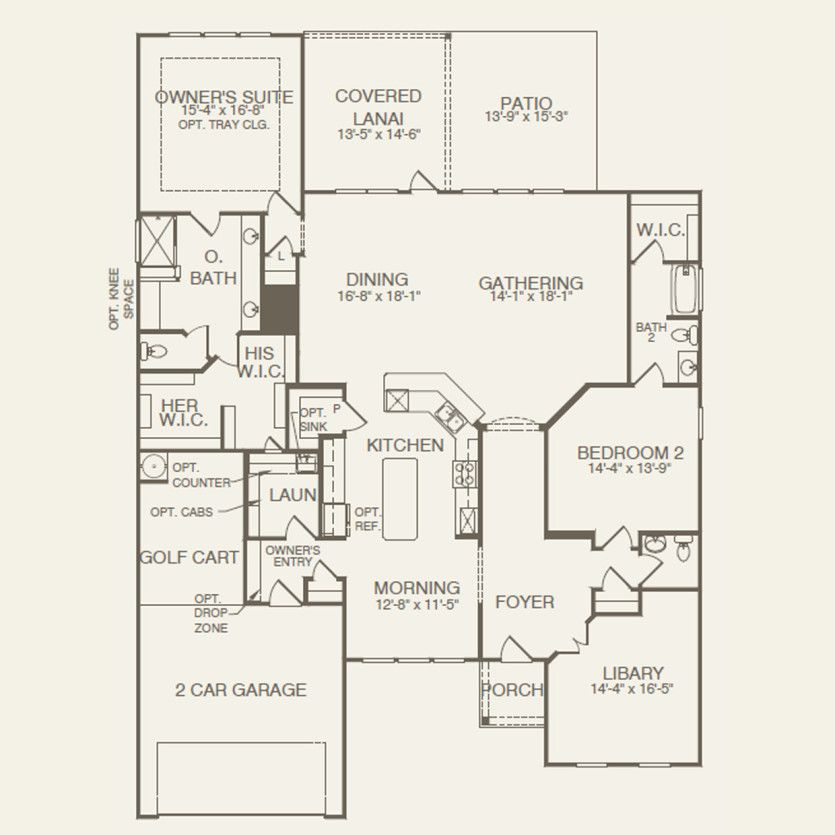 http://partners-dynamic.bdxcdn.com/Images/Homes/DelWebbCorp/max1500_27383308-180504.jpg