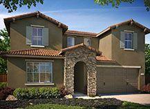 Single Family for Sale at Prescott - Stonegate 108 Prescott Circle Oakley, California 94561 United States