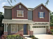 Single Family for Sale at Newbury - Residence Three 1260 Columbia Drive Dixon, California 95620 United States
