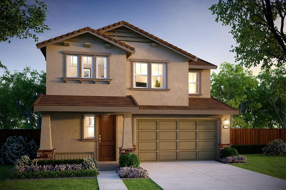 2800 Lily Court, Antioch, CA Homes & Land - Real Estate