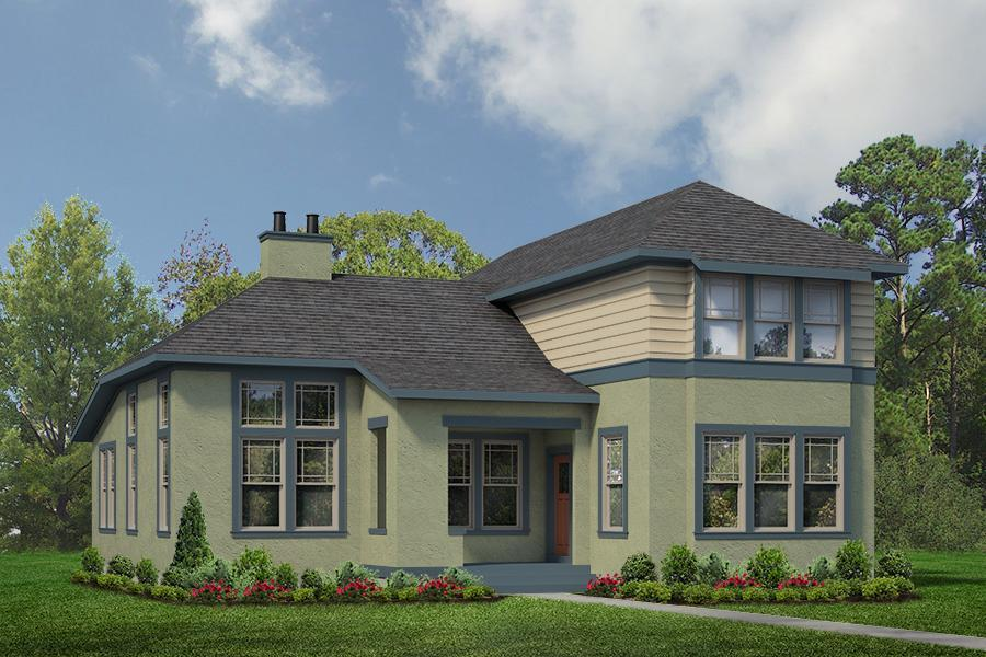 http://partners-dynamic.bdxcdn.com/Images/Homes/DestinationHomes/max1500_36018015-190930.jpg