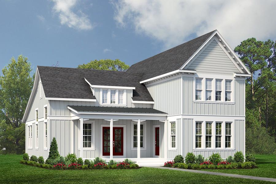 http://partners-dynamic.bdxcdn.com/Images/Homes/DestinationHomes/max1500_36018016-190930.jpg