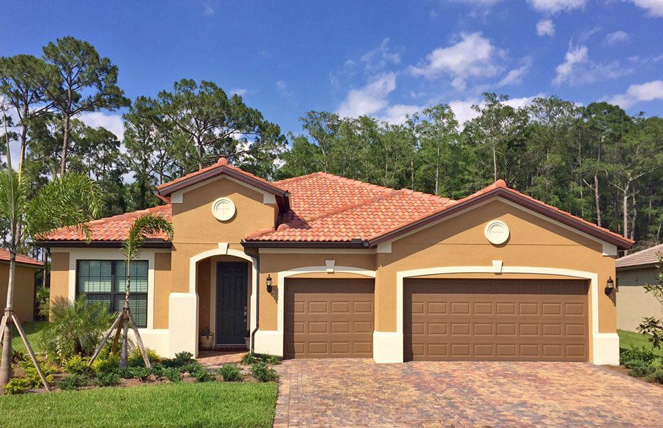 meet indian lake estates singles Get an unbiased list of indian lake estates's top real estate agents compare realtors in indian lake estates, babson park, fl on how they buy or sell homes near you.