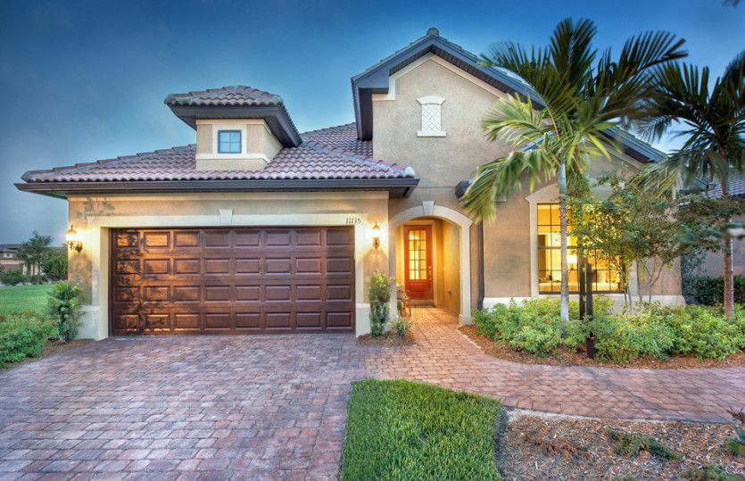 Remarkable Sandhill Preserve On Palmer Ranch In Sarasota Fl 34238 Beutiful Home Inspiration Semekurdistantinfo