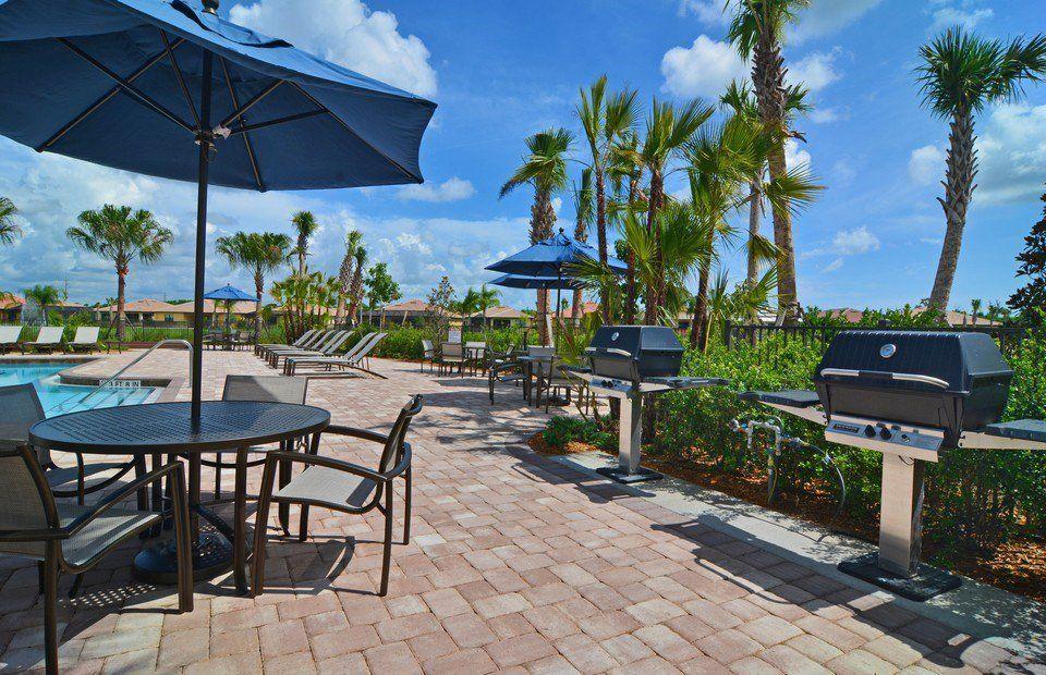 Photo of Cove at Waterway Village in Vero Beach, FL 32967