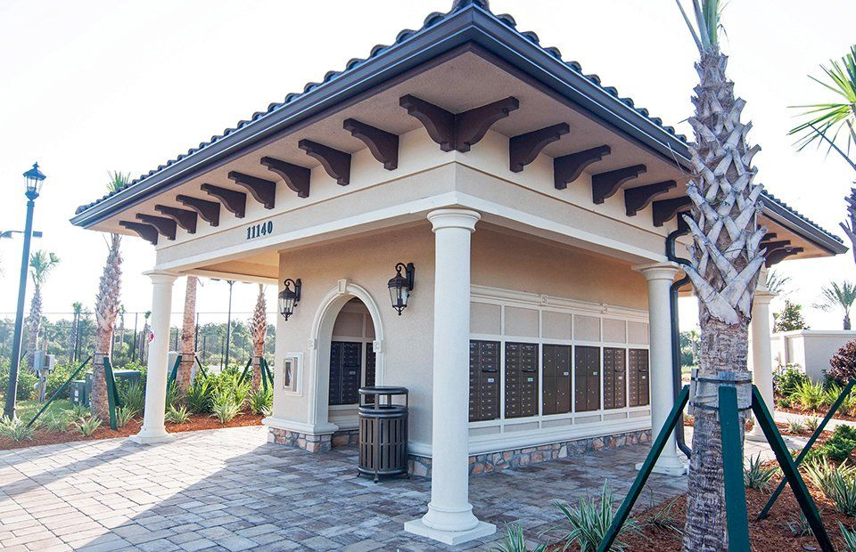 Photo of Sandhill Preserve on Palmer Ranch in Sarasota, FL 34238