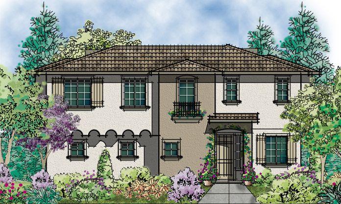 Unifamiliar por un Venta en Mission Grove - Bodega 105 Fresco Court Brentwood, California 94513 United States