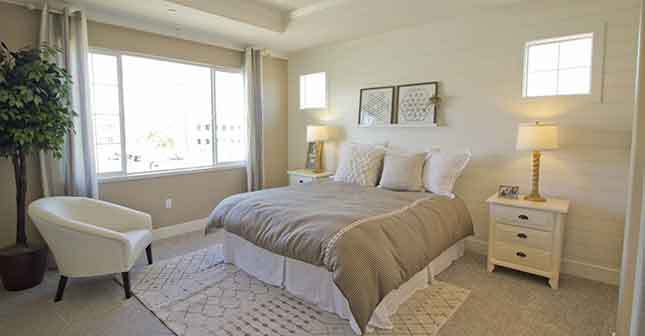 Single Family for Sale at Agate 202 Belle Harbor Circle Pittsburg, California 94565 United States