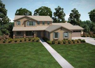 16641 Ponderosa Ln., Riverside, CA Homes & Land - Real Estate
