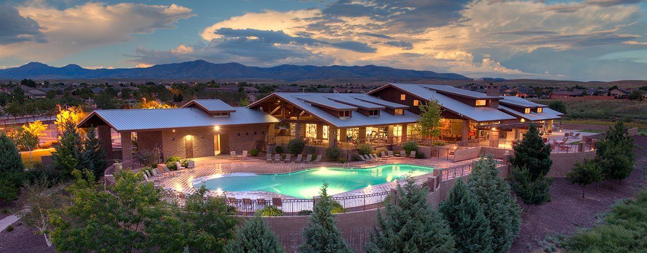 Single Family for Sale at Mount Ranier 12918 E Barreto St. Dewey, Arizona 86327 United States