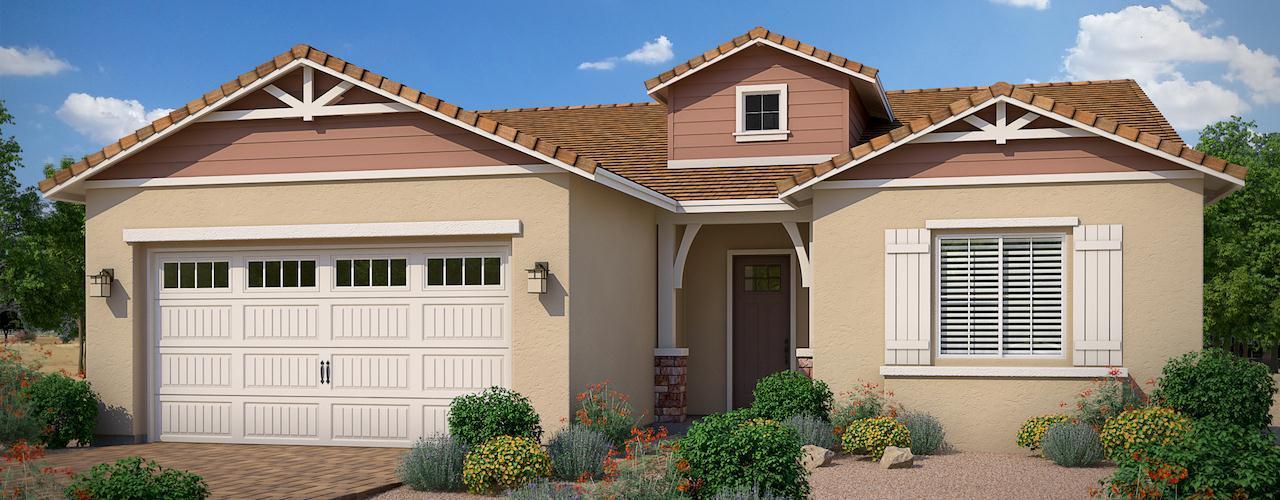 http://partners-dynamic.bdxcdn.com/Images/Homes/DornH9863/max1500_33455088-190410.jpg