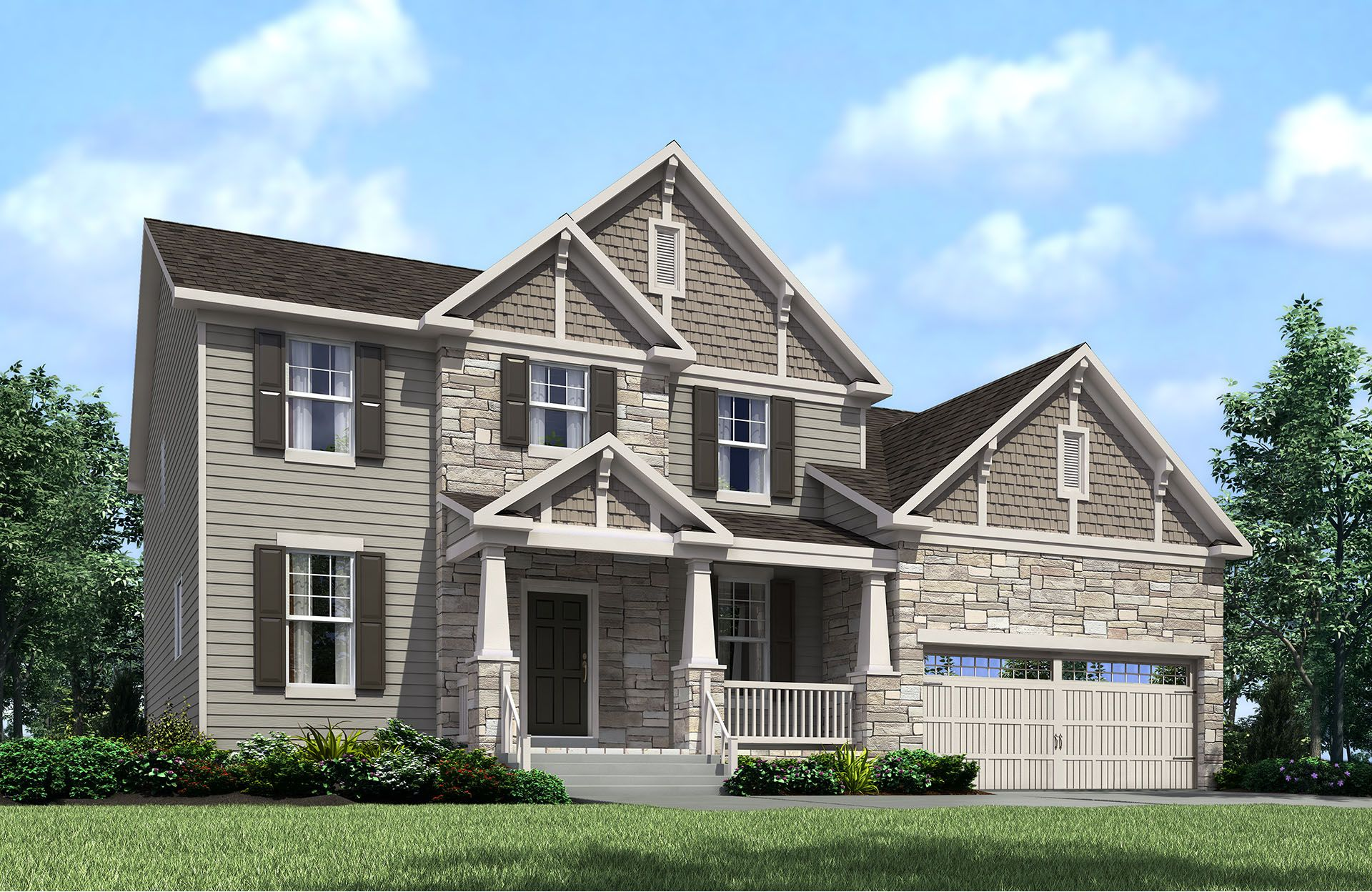 Real Estate at 1514 Village Grove Court, Hillsborough in Orange County, NC 27278