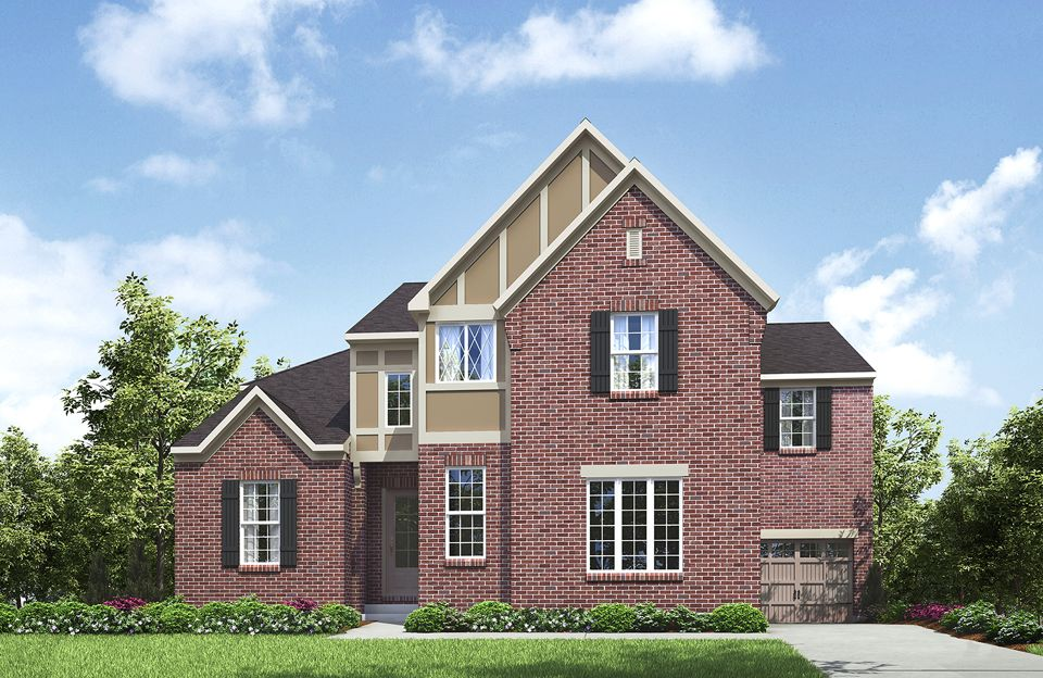 drees homes thornwilde place abriel 981127 hebron ky