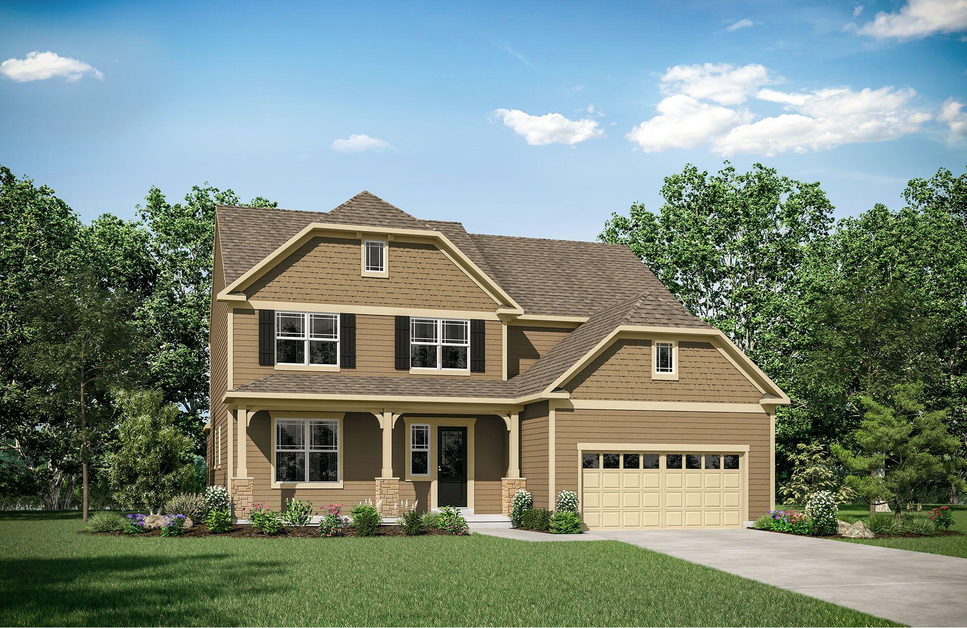 158 Edgewater Drive, Fredericksburg, VA Homes & Land - Real Estate