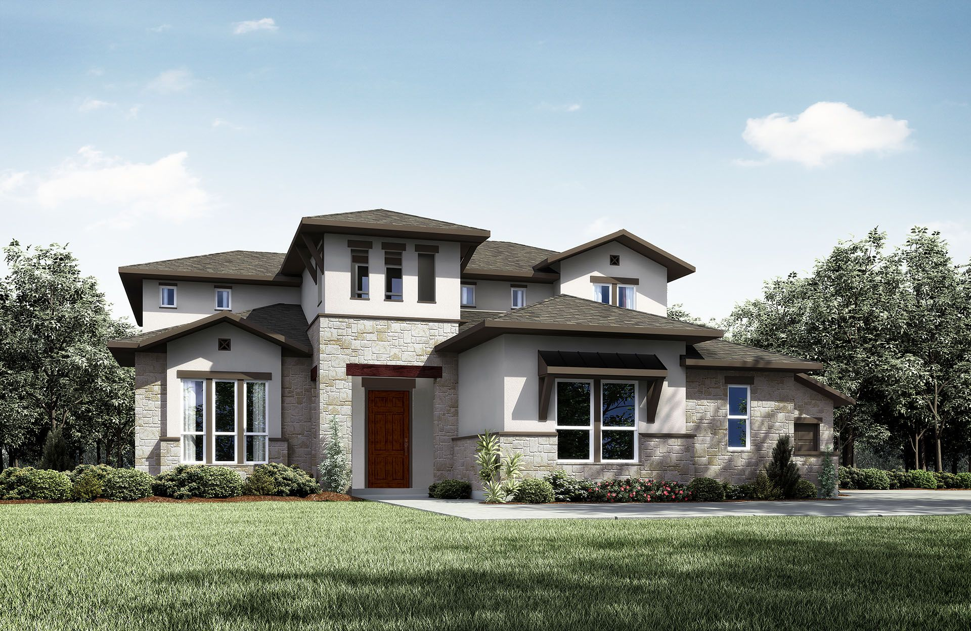 548 Santaluz Path, Lake Travis, TX Homes & Land - Real Estate