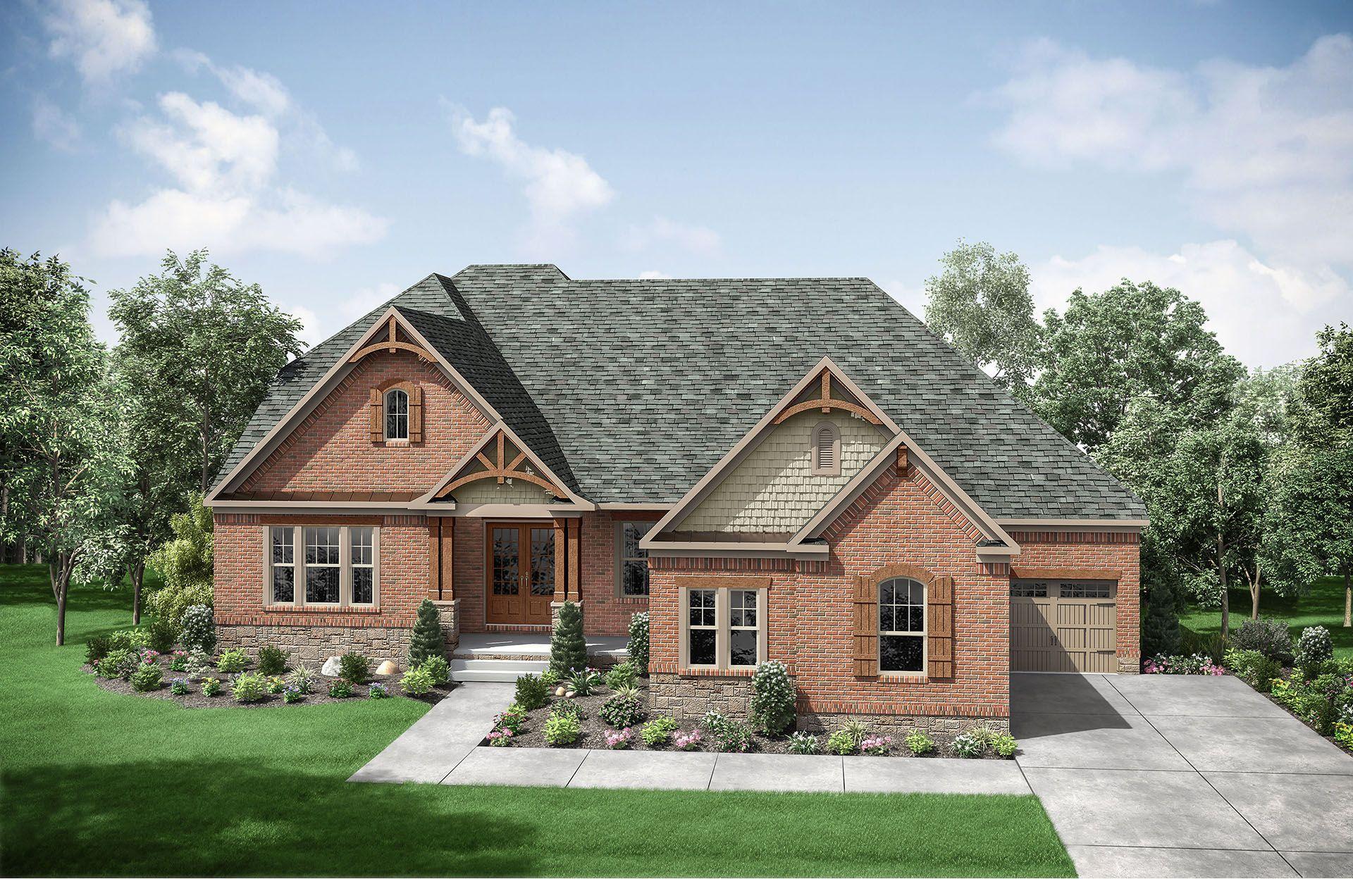 4093 Arno Road, Franklin, TN Homes & Land - Real Estate