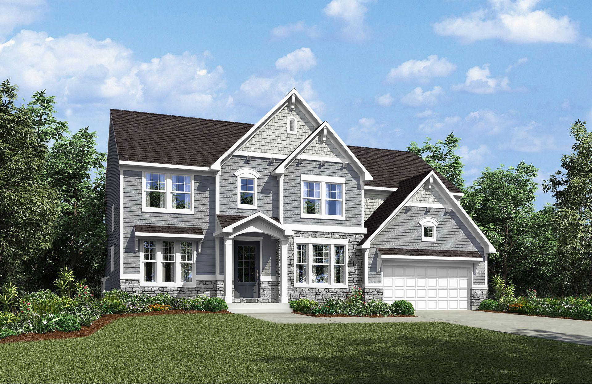 Arcadia, Alexandria, KY Homes & Land - Real Estate