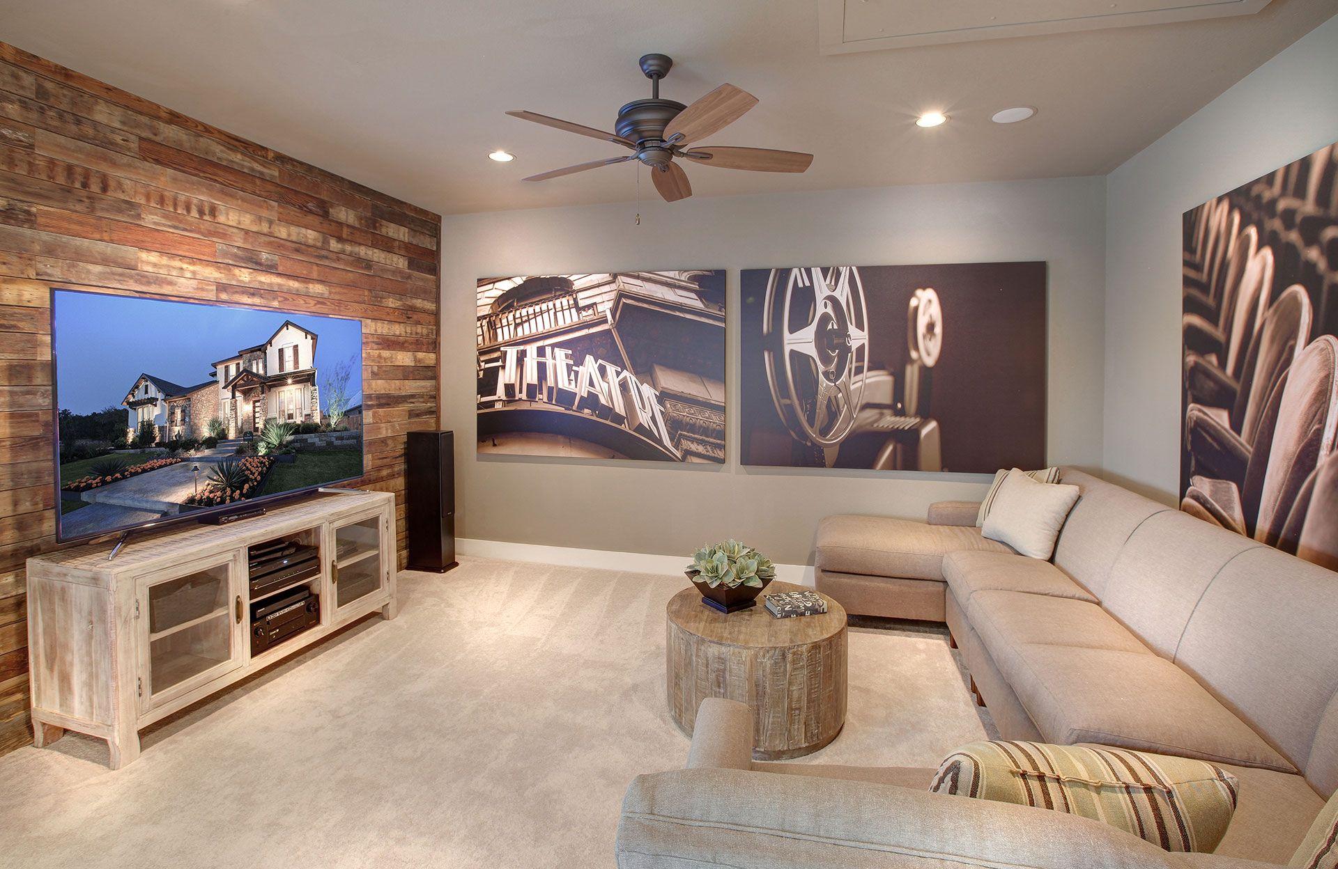 Single Family for Sale at Ensenada Ii 207 Seneca Drive Austin, Texas 78737 United States
