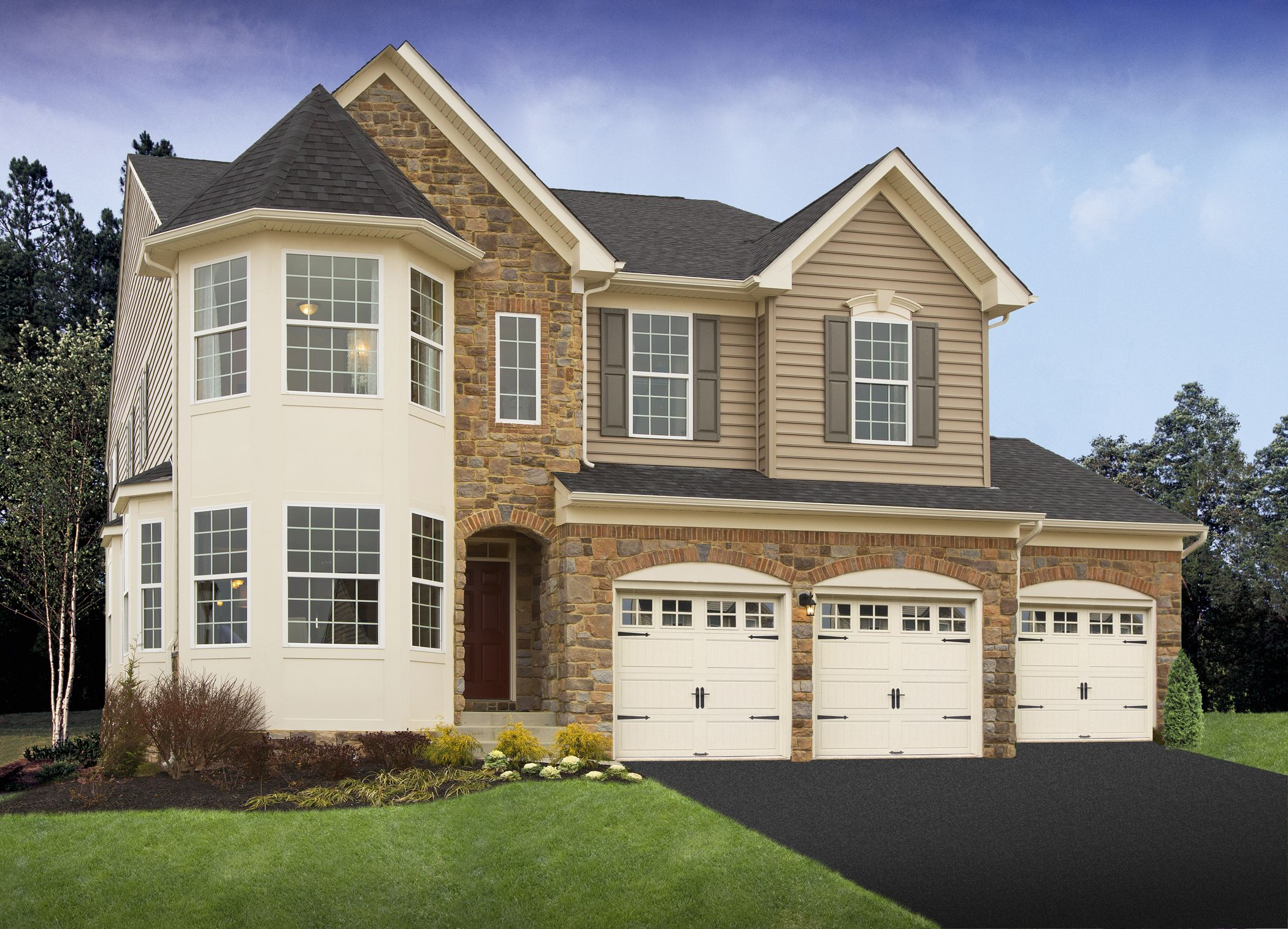 clover ridge by drees homes diamondhomesrealty property photo
