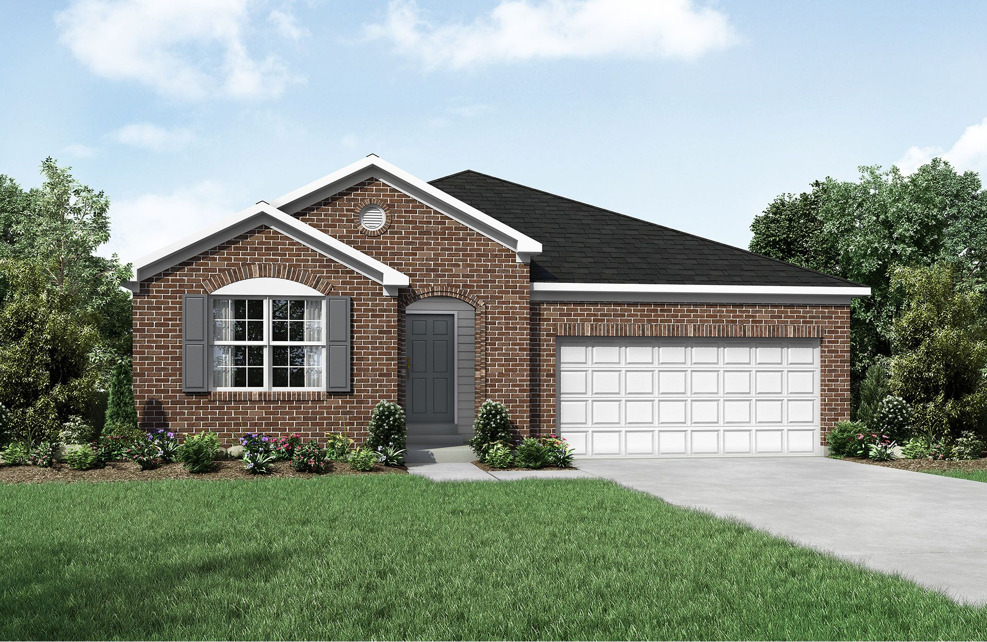 Real Estate at Wildcat Run, Walton in Boone County, KY 41094
