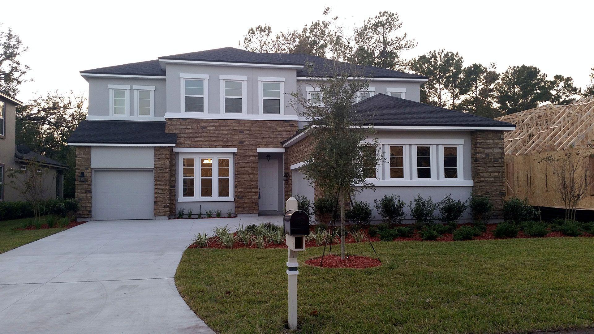 Photo of Redington in Middleburg, FL 32068