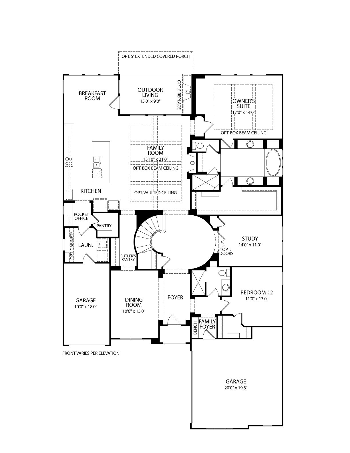 http://partners-dynamic.bdxcdn.com/Images/Homes/DreesHom/max1500_14451130-190611.jpg