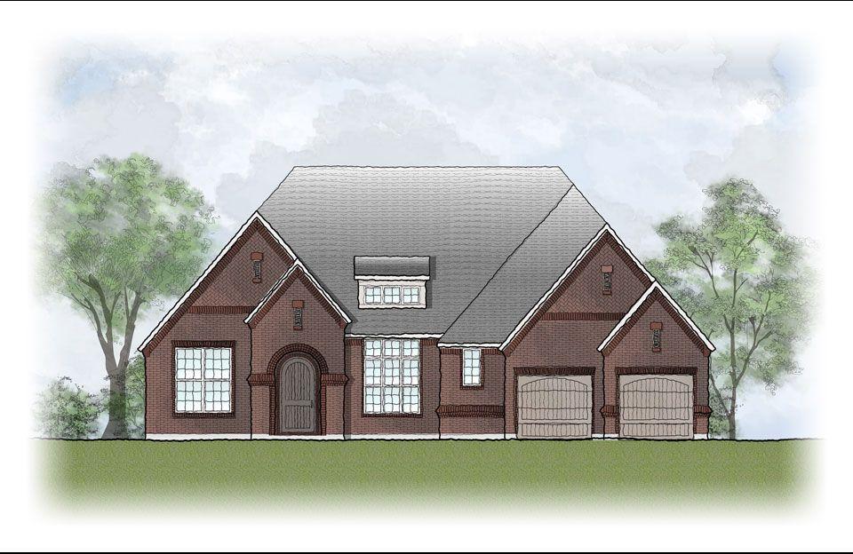 prosper homes for sale homes for sale in prosper tx homegain