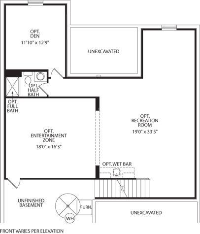 Homes For Sale In Lakemont Erlanger Ky