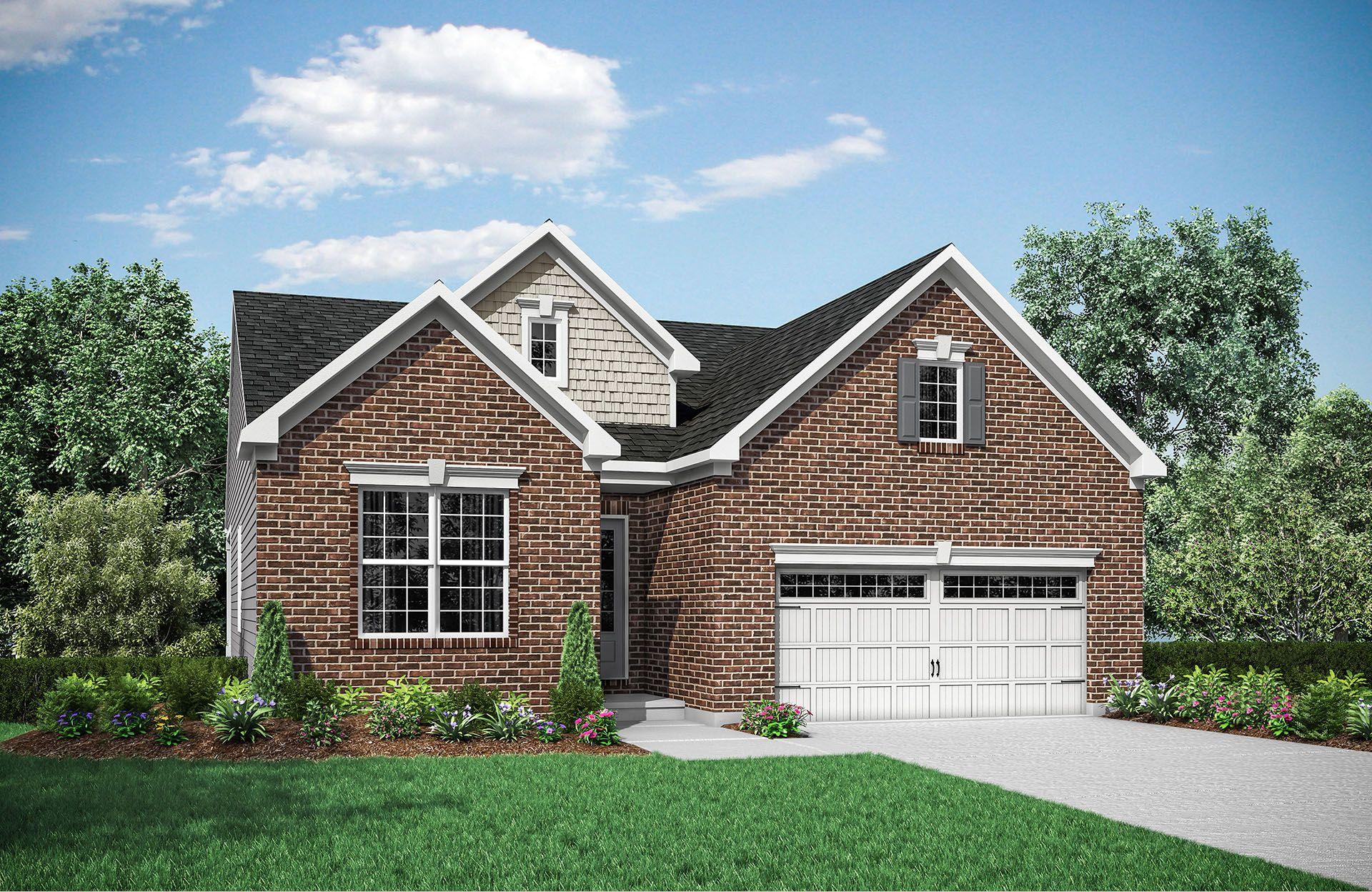 Real Estate at Limerick Circle, Independence in Kenton County, KY 41051