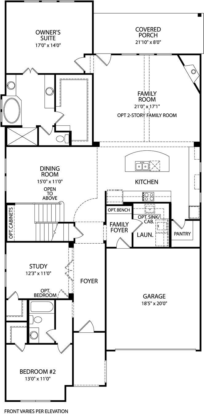 http://partners-dynamic.bdxcdn.com/Images/Homes/DreesHom/max1500_15684261-190513.jpg