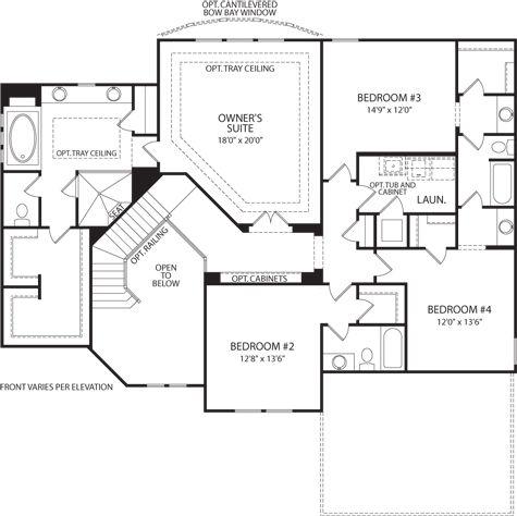http://partners-dynamic.bdxcdn.com/Images/Homes/DreesHom/max1500_16389163-180627.jpg