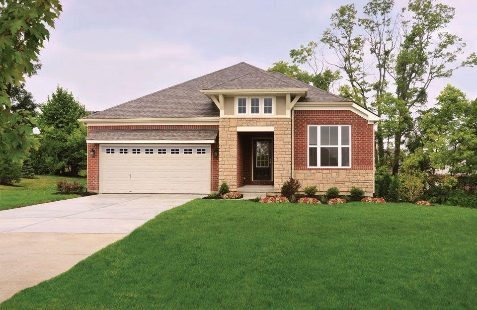Single Family for Sale at Naples 1104 Mccarron Lane Union, Kentucky 41091 United States