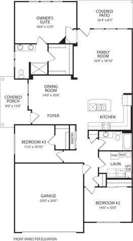http://partners-dynamic.bdxcdn.com/Images/Homes/DreesHom/max1500_18170200-190830.jpg