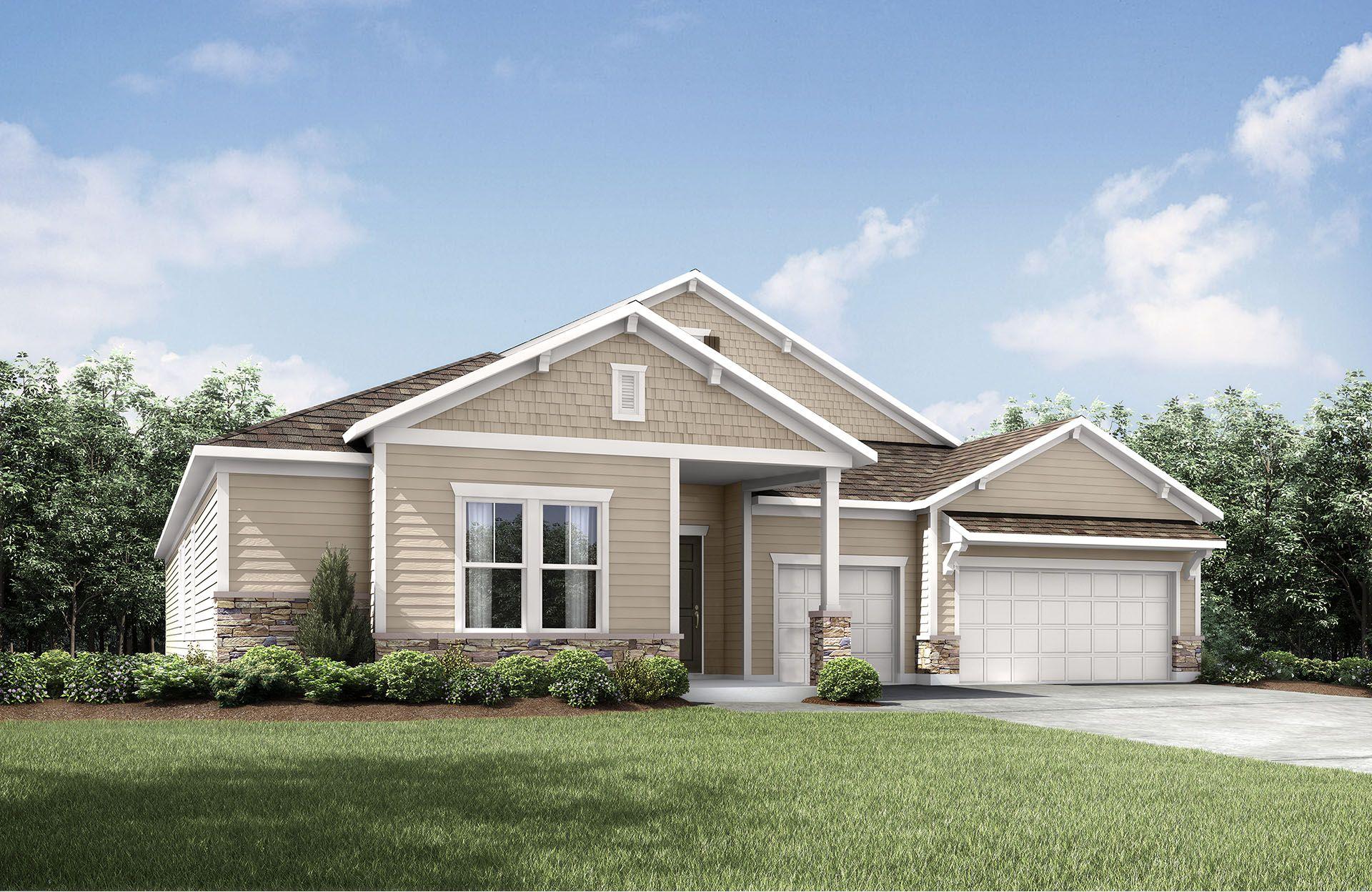 Markland, Saint Augustine, FL Homes & Land - Real Estate