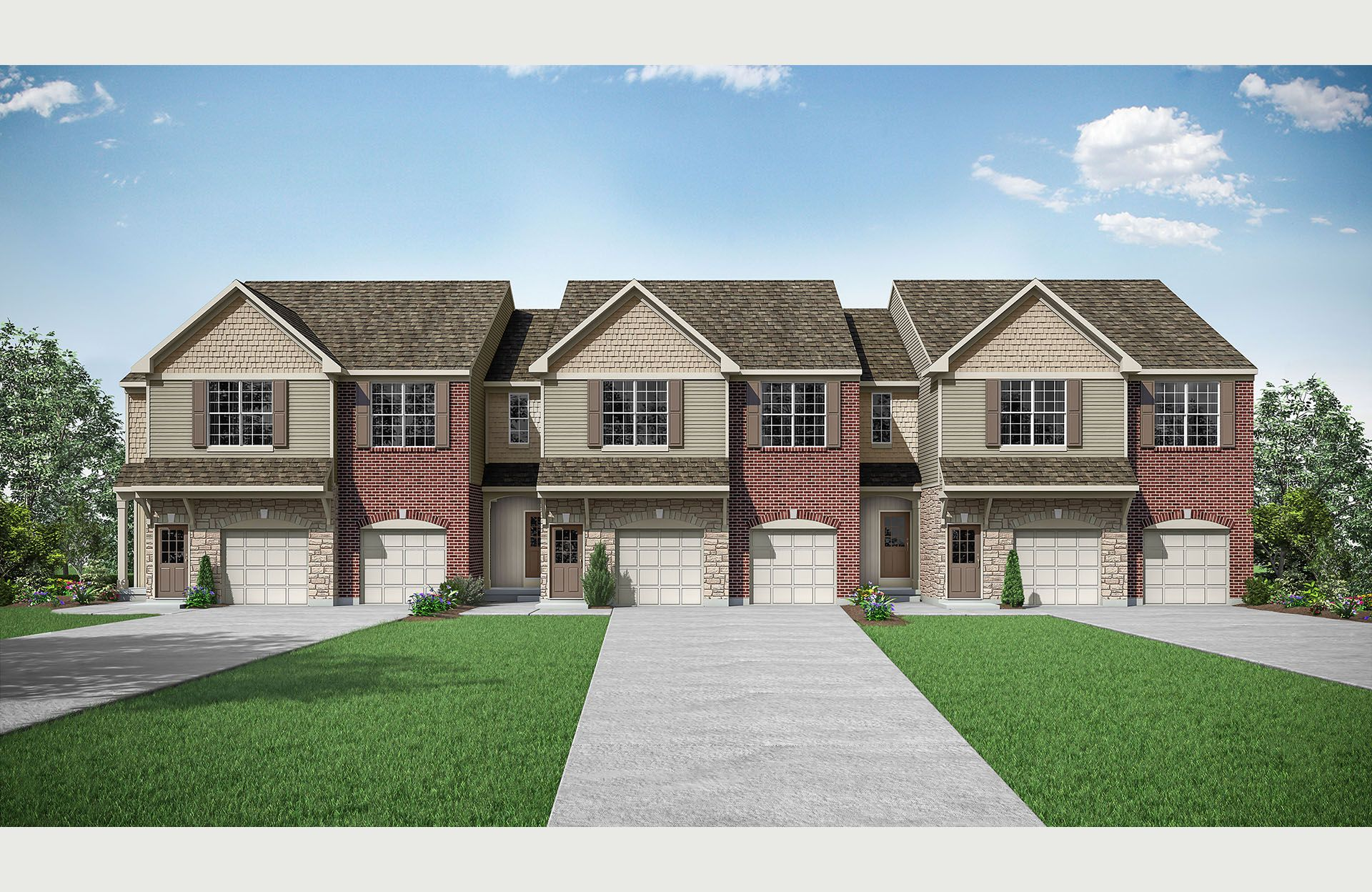 Real Estate at Fairways at Meadowood, Burlington in Boone County, KY 41005