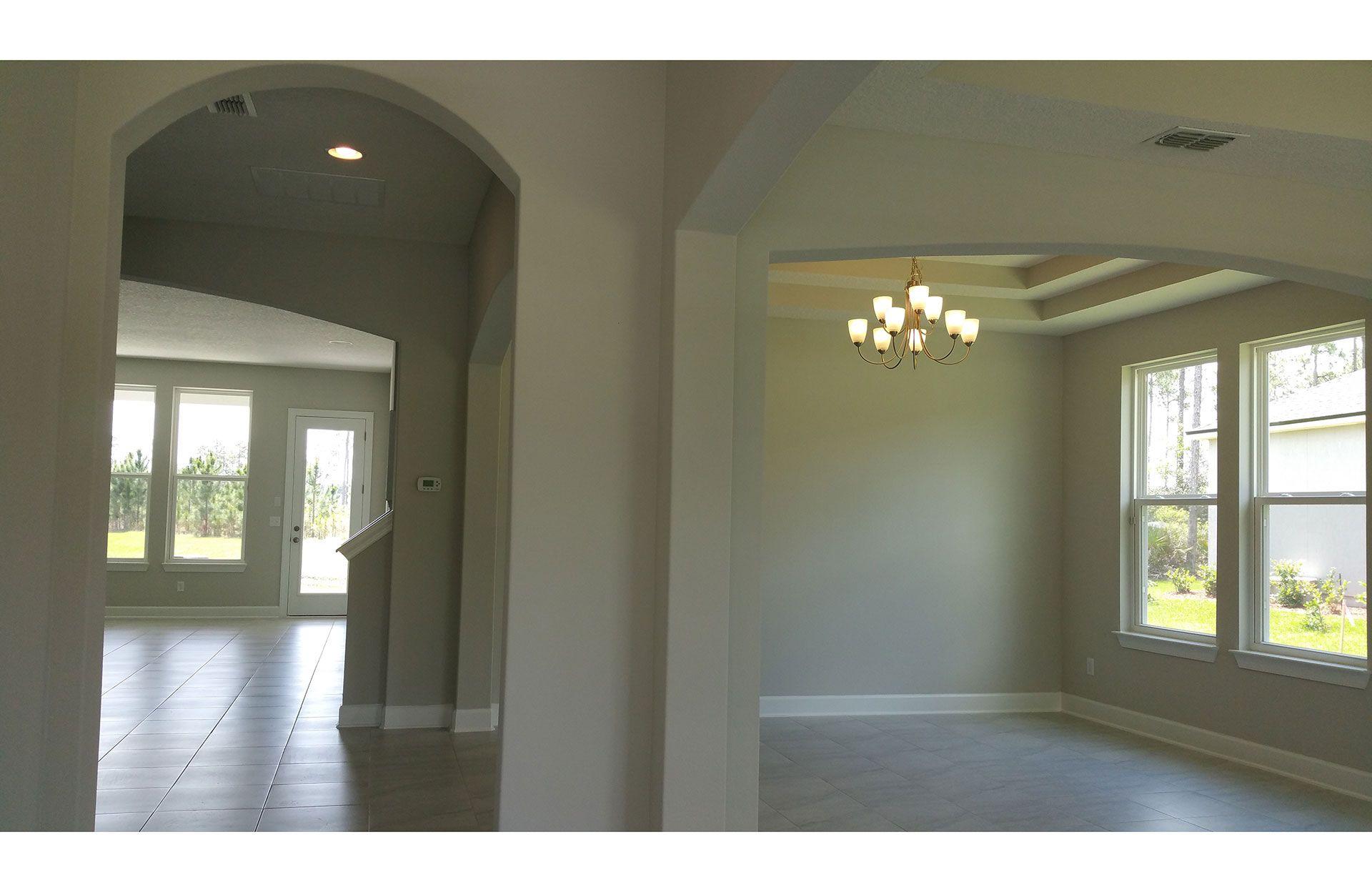 Photo of San Pablo in Middleburg, FL 32068