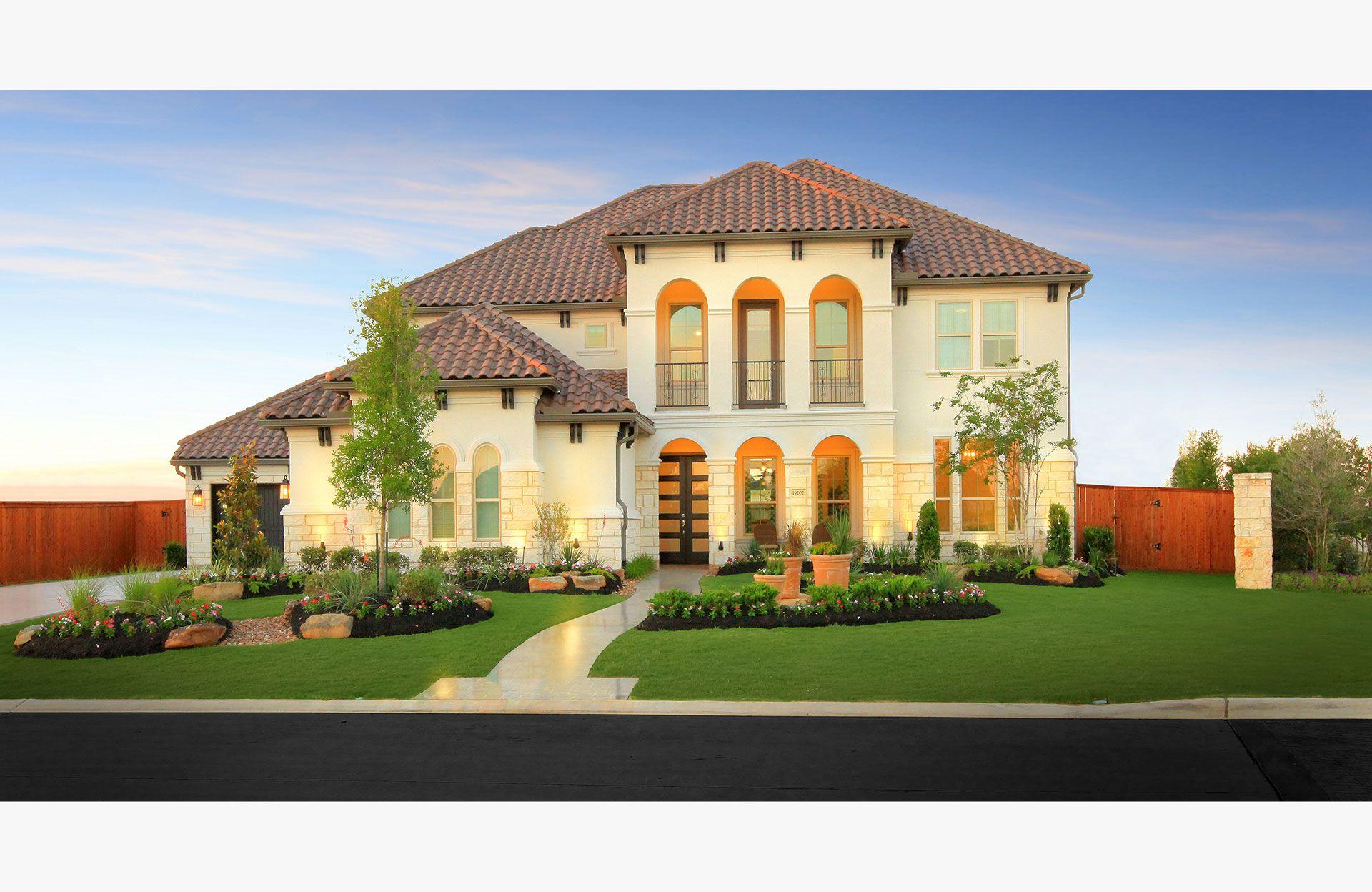 19202 West Austin Bayou Court, Cypress, TX Homes & Land - Real Estate