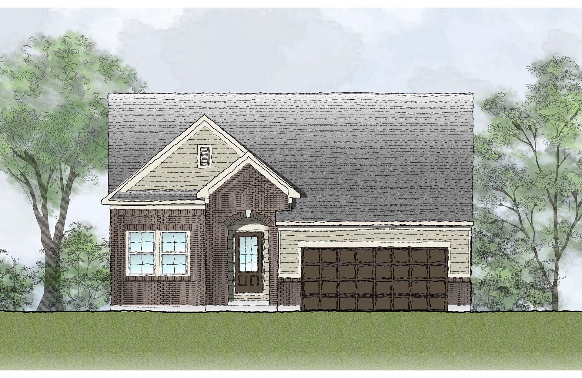 New Listings Home For Sale Mason Ohio