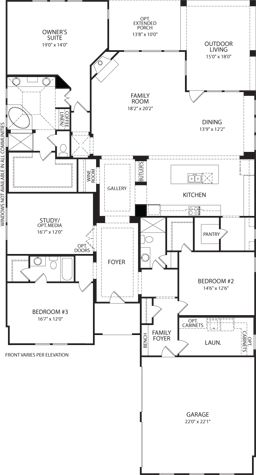 http://partners-dynamic.bdxcdn.com/Images/Homes/DreesHom/max1500_20255712-190717.jpg