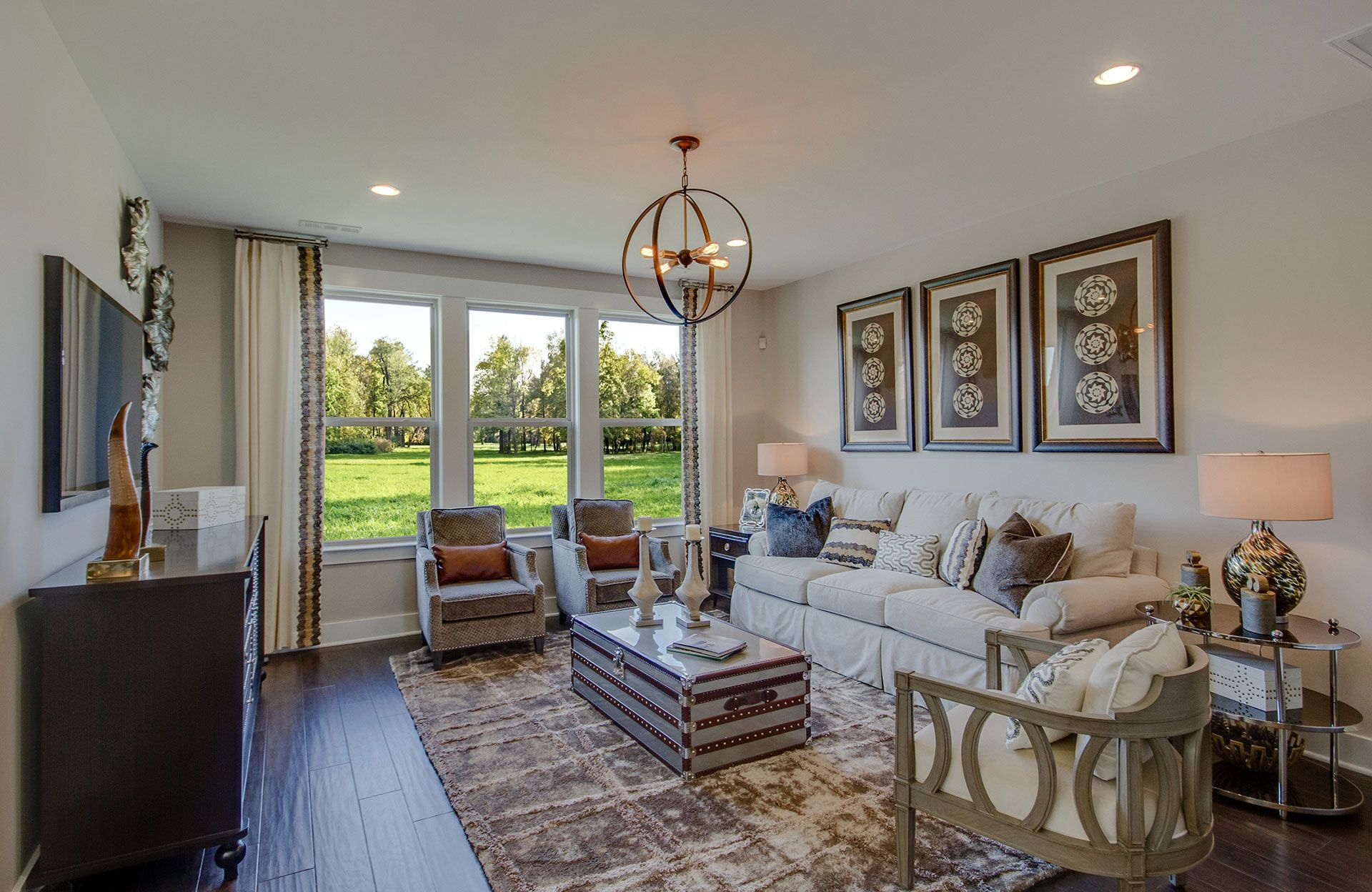 embrey mill by newland communities embrey mill sin by drees homes